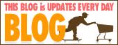 毎日更新!トライアル ネットブログ