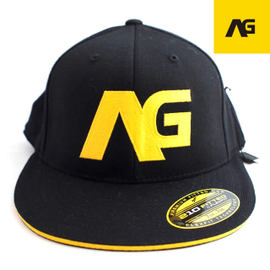 analog 210fitted bk