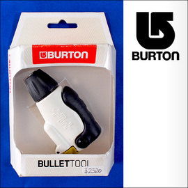 BURTON【バートン】BULLET TOOL