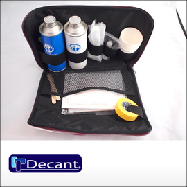 Decant デキャント リペアキット