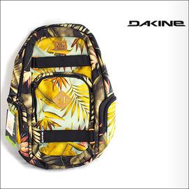 DAKINE【ダカイン】リュックサック バックパック ATLAS 25L(Palmint)