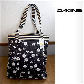 DAKINE【ダカイン】リバーシブルトートバッグ DELLA 16L (RHAPSODY)