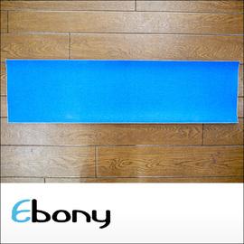Ebony【エボニー】グリップテープ デッキテープ(Blue)