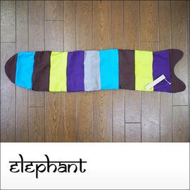 elephant【エレファント】ソールカバー 形状:mini-WPIN/カラー:PW-8