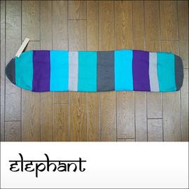 elephant【エレファント】ソールカバー 形状:square/カラー:PW-7