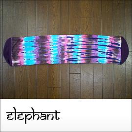 elephant【エレファント】ソールカバー 形状:スタンダード/カラー:T-3