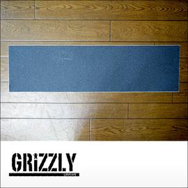 GRIZZLY【グリズリー】デッキテープ グリップテープ Bear Cut-Cut Grip