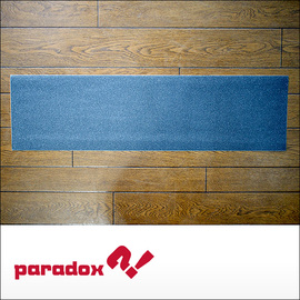 Paradox【パラドックス】グリップテープ デッキテープ BLANK NO LOGO