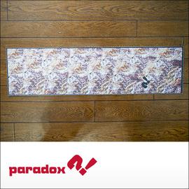 Paradox【パラドックス】グリップテープ デッキテープ GRAPHIC-WEED FULL