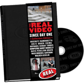 real_limited_dvd