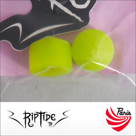 RipTide【リップタイド】ピボットカップ pivot cups for Paris (96a)
