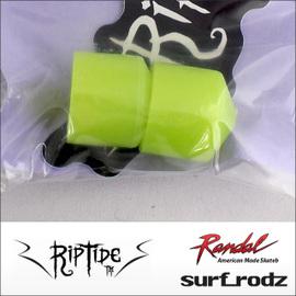 Riptide pivot cups for Randal,SZ