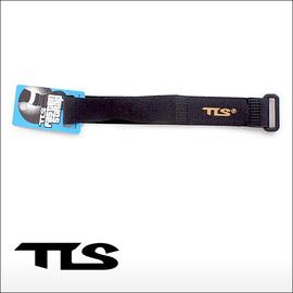 Tools【ツールス】足首用ストラップ TLS FASTEN STRAP