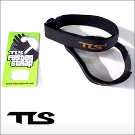 Tools【ツールス】手首用(両腕分)ストラップ TLS FASTEN STRAP
