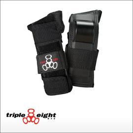 triple eight【トリプルエイト】リストガード Wristsaver