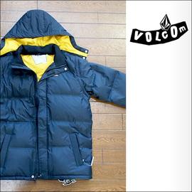 Volcom【ボルコム】ジャケット 2014/15 SNOW Duct Tape Down JKT サイズ:L