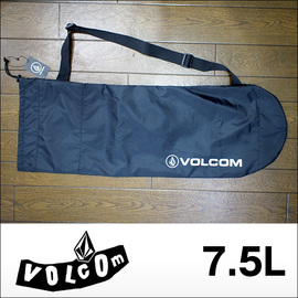Volcom【ボルコム】スケートバッグ Vlcm Skate Bag