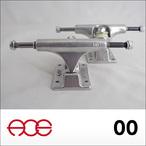 ACE【エース】トラック 00(Silver)