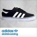 adidas skateboarding【アディダス スケートボーディング】スケシュー EASE PREMIERE ADV (Black/White/White)