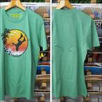 ANTIHERO【アンタイヒーロー】Tシャツ Wakesurf (Kelly Heather) サイズ:M
