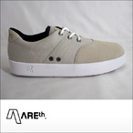 AREth【アース】シューズ PLUG(Light Gray)