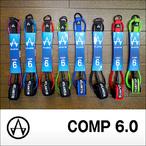 ATLANTIS【アトランティス】2015リーシュコード COMP 6.0