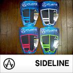 ATLANTIS【アトランティス】2015デッキパッド SIDELINE
