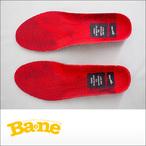 BANE【バネ】インソール(サーモインナー素材)