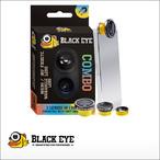 BLACK EYE【ブラックアイ】マグネット式レンズ3点セット COMBO