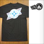 Blacklabel【ブラックレーベル】Tシャツ EMERGENCY