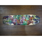 Blinders skateboards8.75/32.5