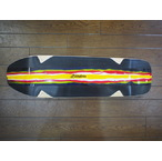 Blinders skateboards9/33