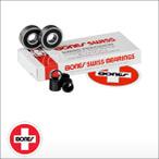 BONES【ボーンズ】ベアリング Swiss L2/スイス ラビリンス