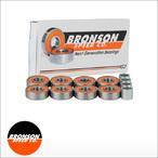 BRONSON【ブロンソン】ベアリング BEARING G2
