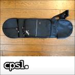 CPSL【カプセル】スケートボードバッグ SKATE BAG1