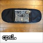 CPSL【カプセル】スケートボードバッグ SKATE BAG2