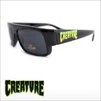 CREATURE【クリーチャー】トイサングラス LOKOZ Sunglasses(Black)