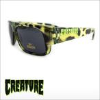 CREATURE【クリーチャー】トイサングラス LOKOZ(Green Tortoise)