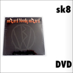 BLOOD WIZARD DVD