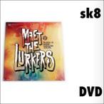 LURKVILLE DVD