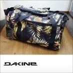 DAKINE【ダカイン】ボストンバッグ ダッフルバッグ EQ BAG 51L(Palm)