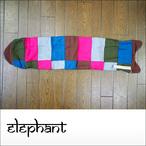 elephant【エレファント】ソールカバー 形状:mini-WPIN/カラー:PW-9