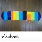 elephant【エレファント】ソールカバー 形状:スタンダード/カラー:PW-11