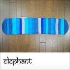 elephant【エレファント】ソールカバー 形状:スタンダード/カラー:PW-6