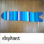 elephant【エレファント】ソールカバー 形状:W-PIN/カラー:PW-6