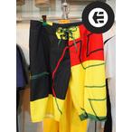 etnies【エトニーズ】Take Looser Boardshort