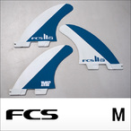 FCS【エフシーエス】フィン Mick Fanning's signature fin Size:M