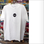 Feeling【フィーリング】Tシャツ リグロゴTEE (WHT)