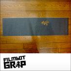 FILMBOT【フィルムボット】グリップテープ デッキテープ DYE CUT GRIP