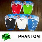 Freak【フリーク】2015デッキパッド PHANTOM
